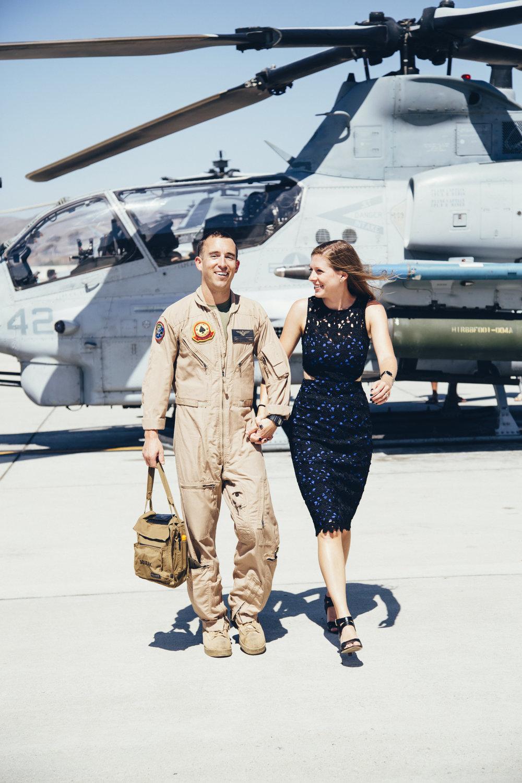 36f2a9fcfc7 San Diego Military Photographer