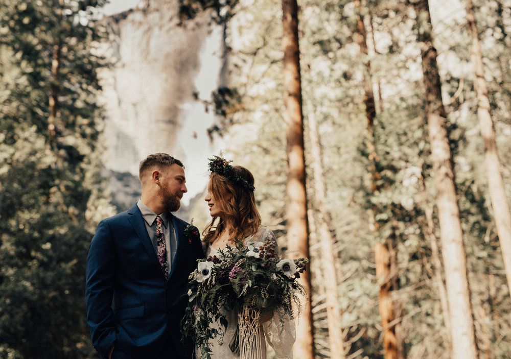 yosemiteparkwedding.jpg