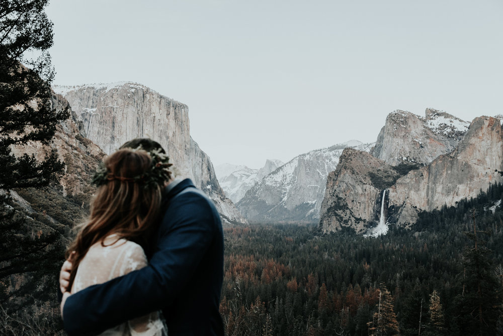 yosemiteweddingphotographer.jpg