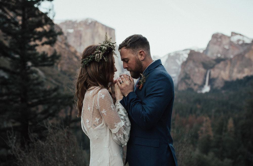 yosemitespringwedding.jpg