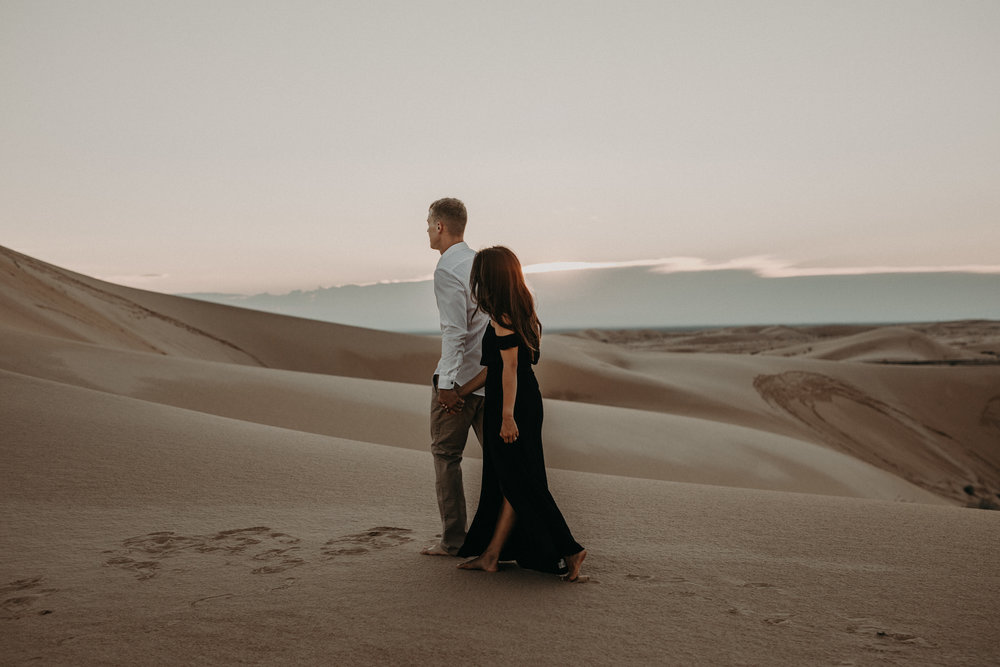 joshua_tree_engagement_photographer.jpg