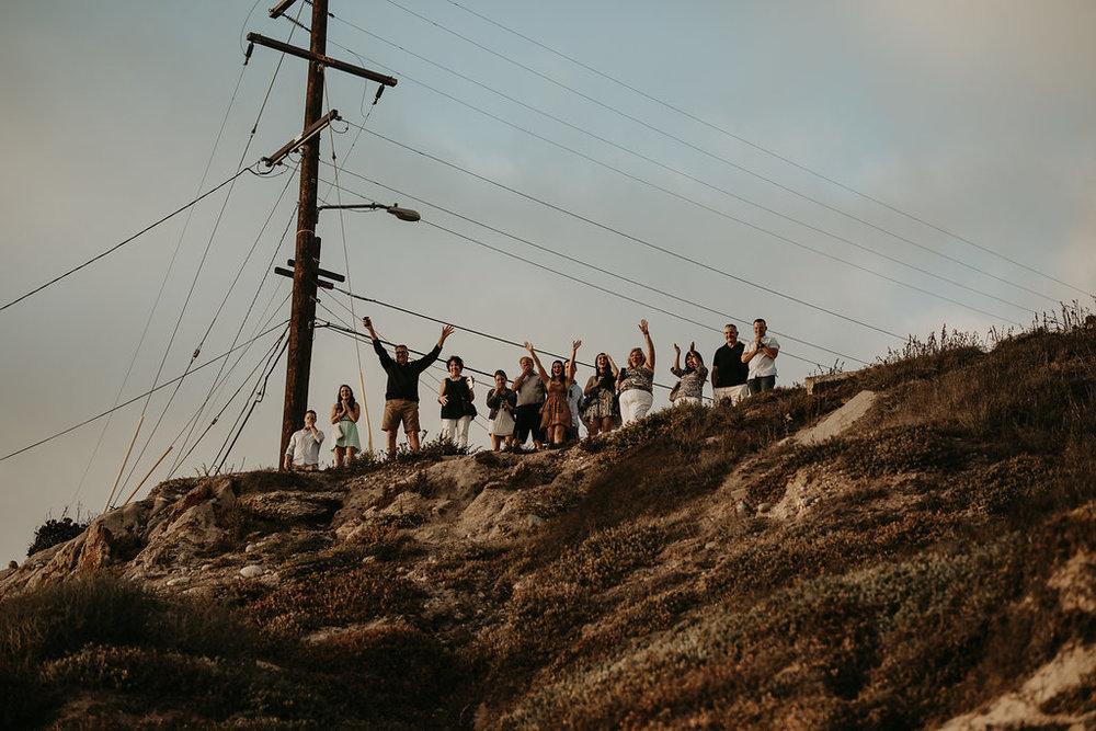 southern_california_proposal_photographer3.jpg