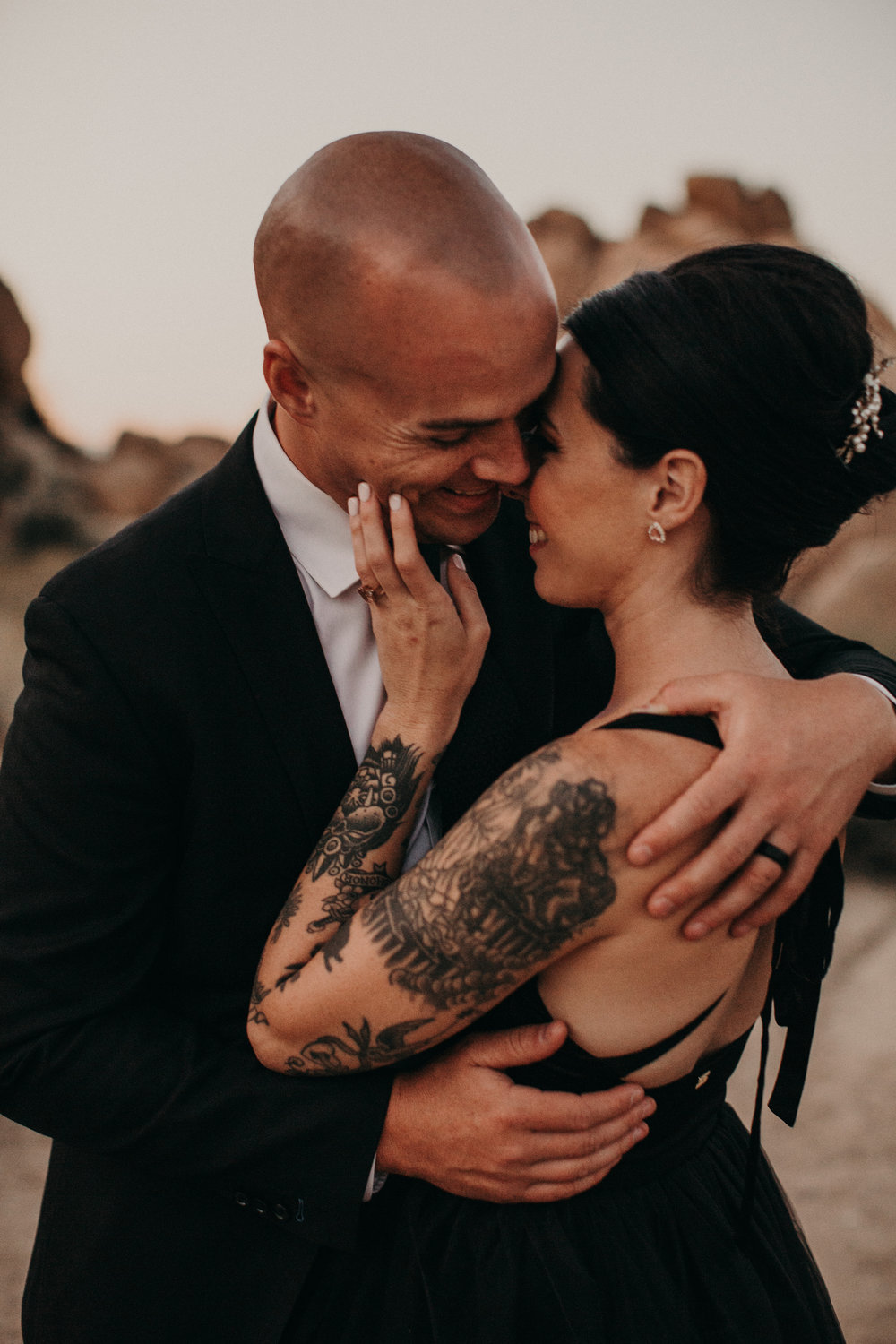 Joshua-tree-elopement-photography.jpg