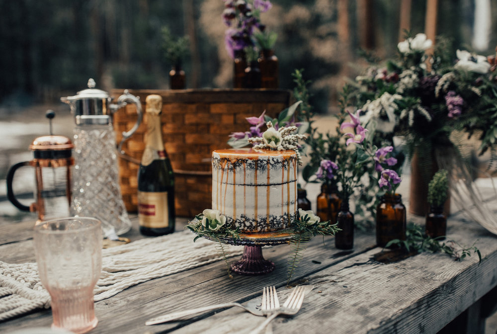 yosemite-wedding-table.jpg