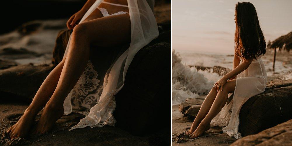 san-diego-boudoir-photographer.jpg