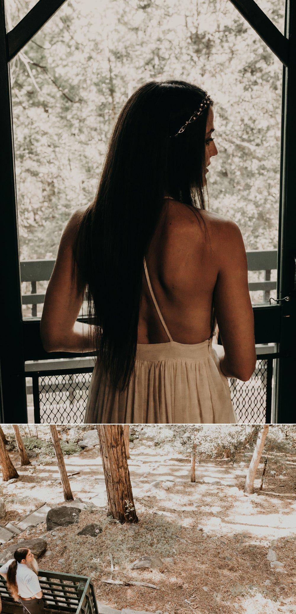 Keegan + Shannah 10.jpg