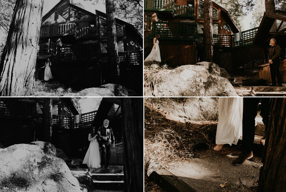 idyllwild-intimate-wedding-photographer.jpg