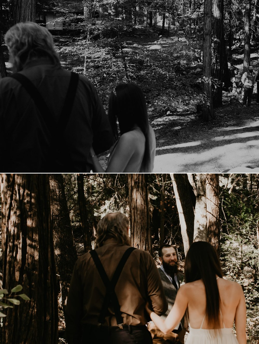idyllwild-wedding-photographer.jpg