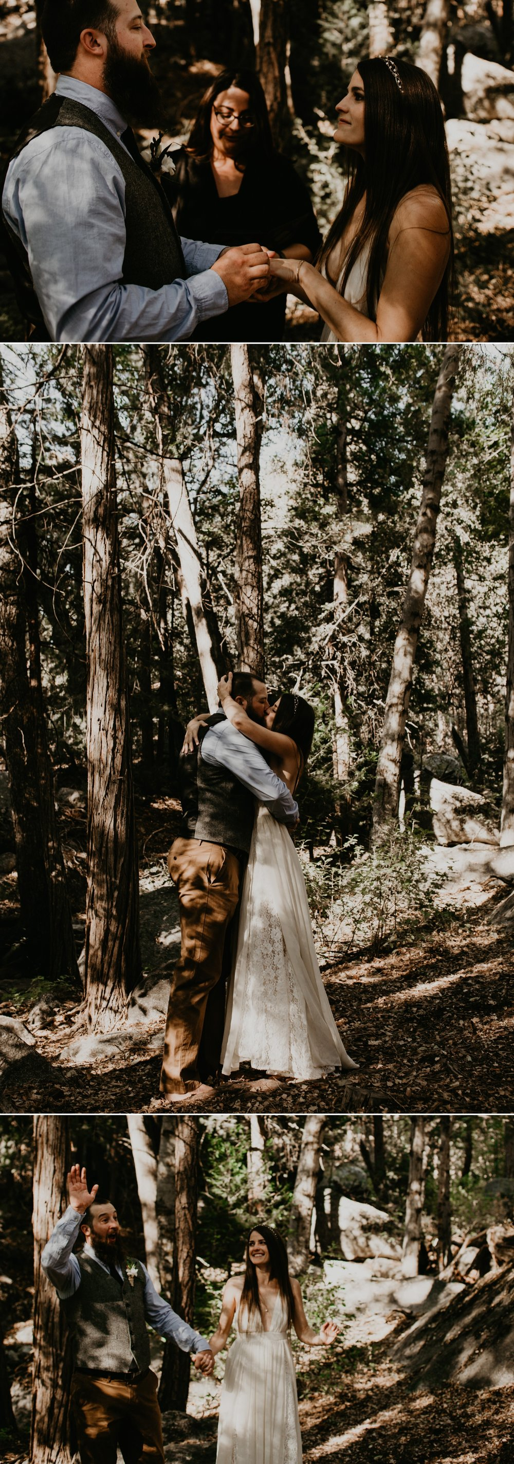 wedding-ceremony-cabin-idyllwild.jpg