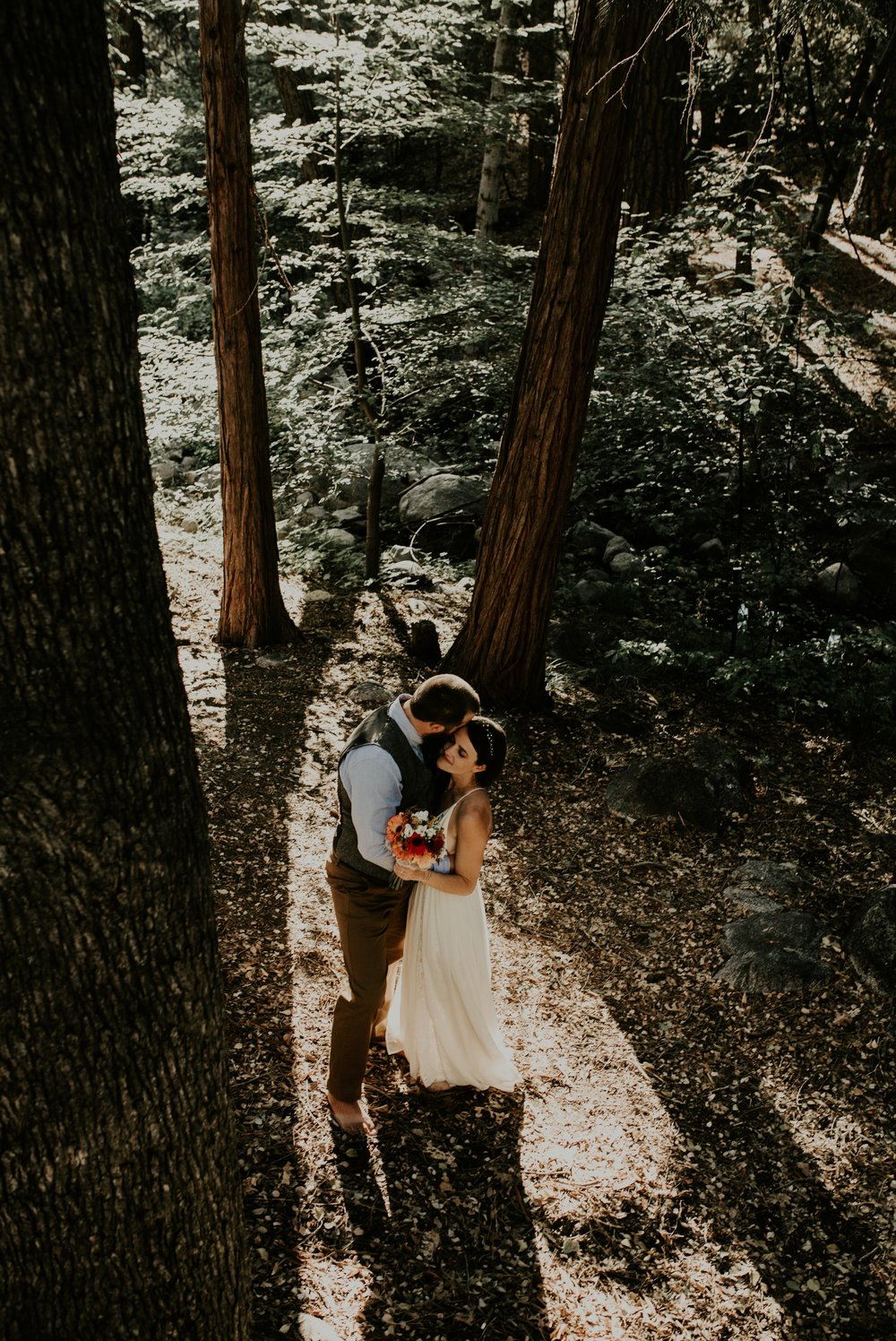 idyllwild-wedding-photography.jpg