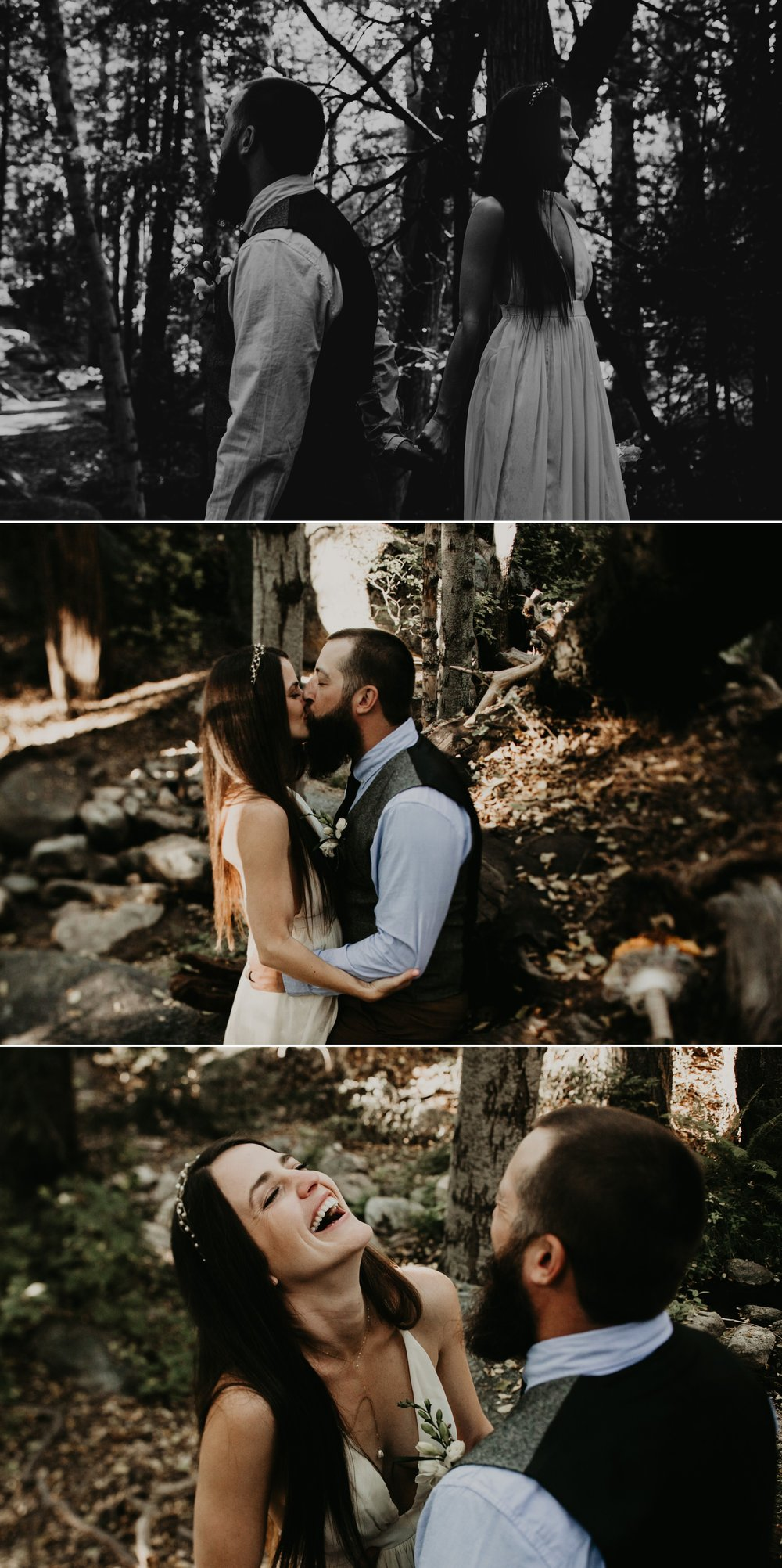 northern-california-wedding-photographer.jpg