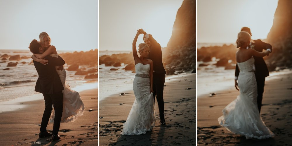Hawaii-Wedding-Photographer35.jpg