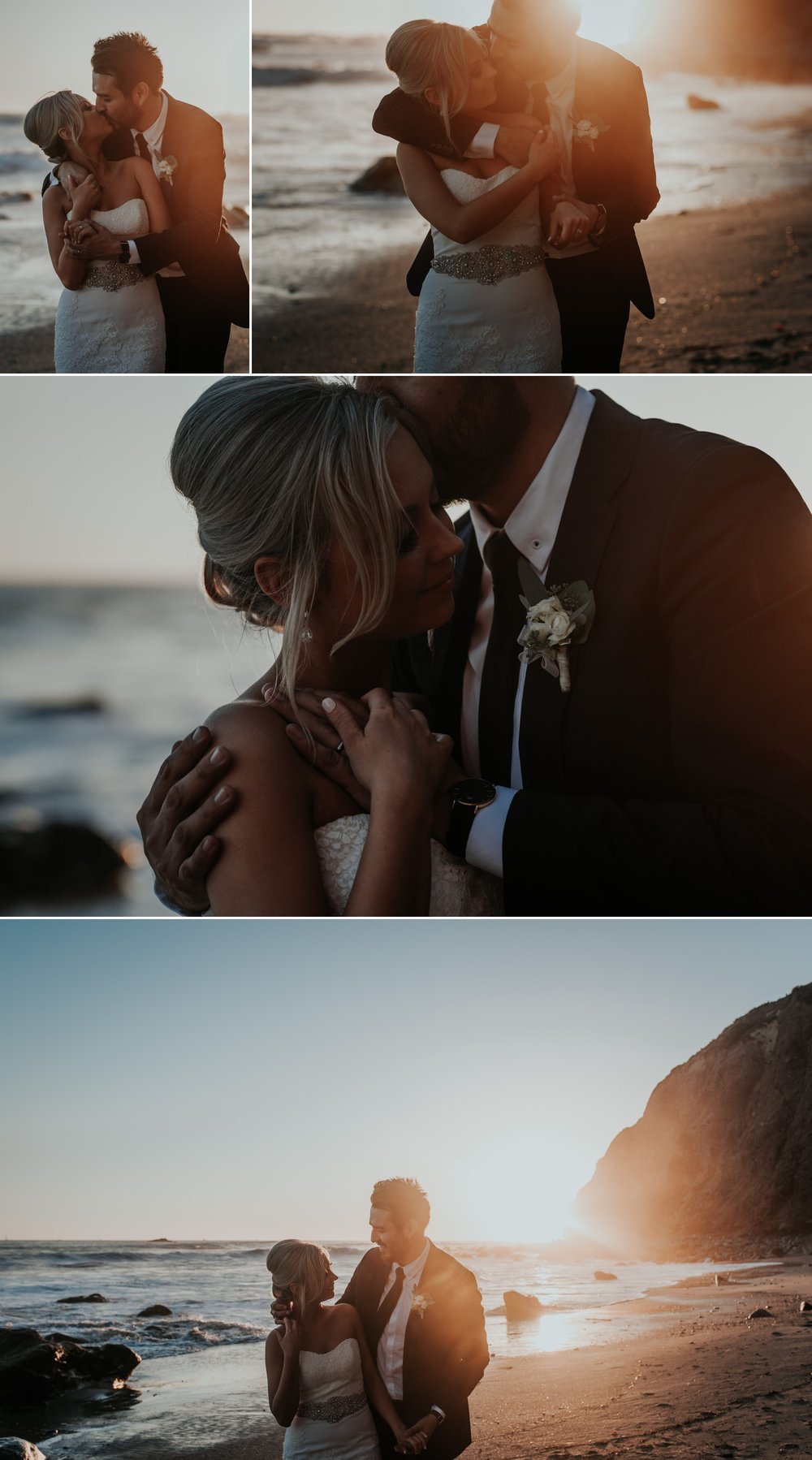 Hawaii-Wedding-Photographer38.jpg