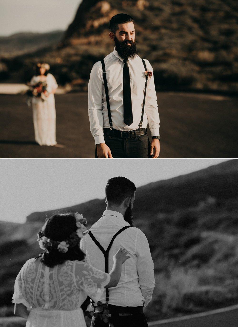 Oahu_Wedding_Photographer00004.jpg