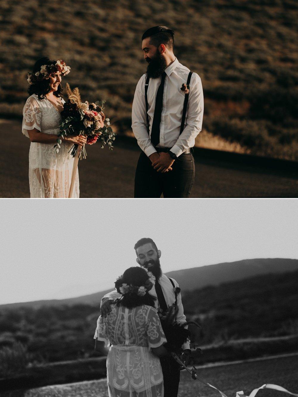 Oahu_Wedding_Photographer00005.jpg
