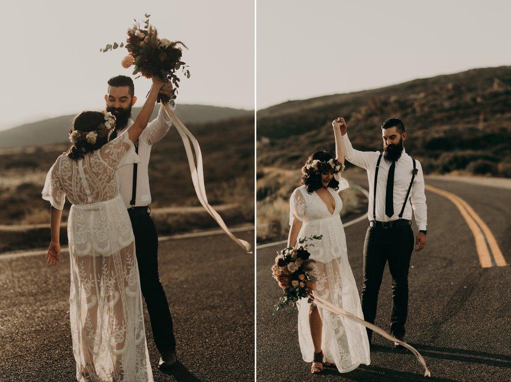 Oahu_Wedding_Photographer00006.jpg