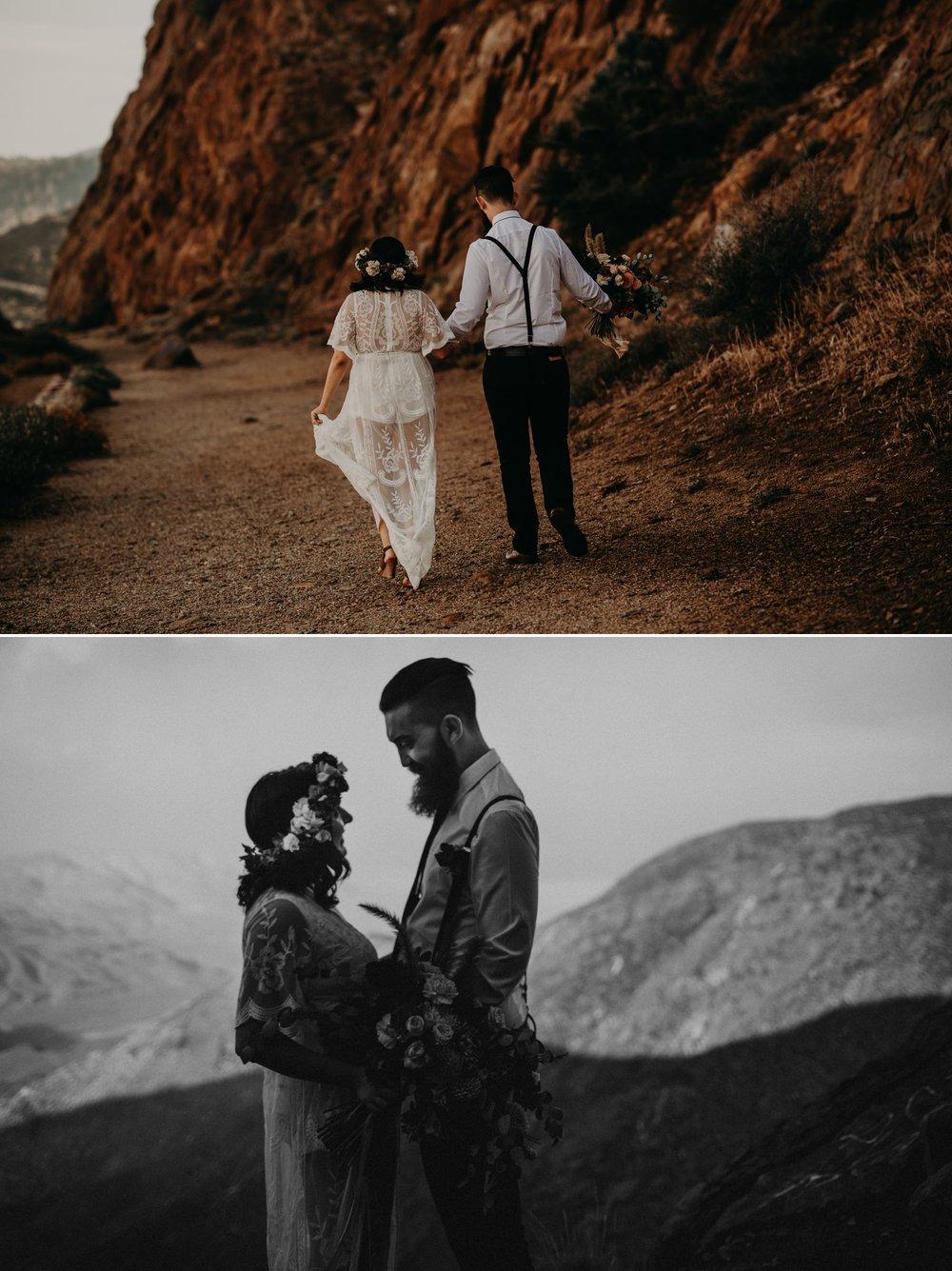Oahu_Wedding_Photographer00008.jpg
