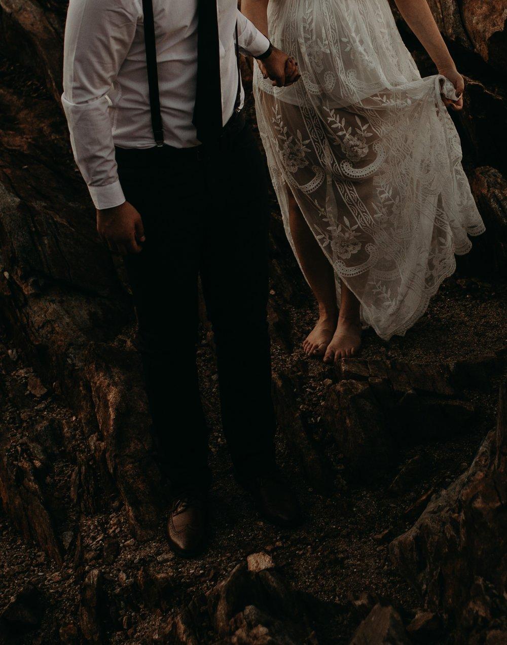 Oahu_Wedding_Photographer00011.jpg