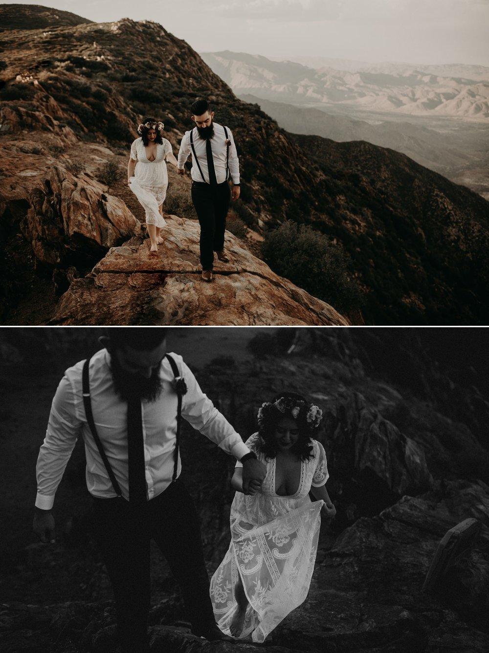Oahu_Wedding_Photographer00012.jpg