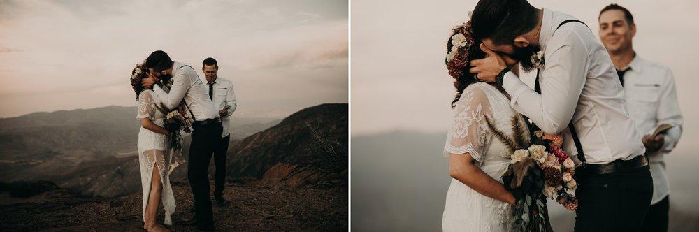 Oahu_Wedding_Photographer00015.jpg