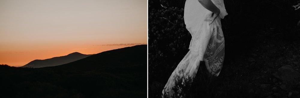 Oahu_Wedding_Photographer00017.jpg