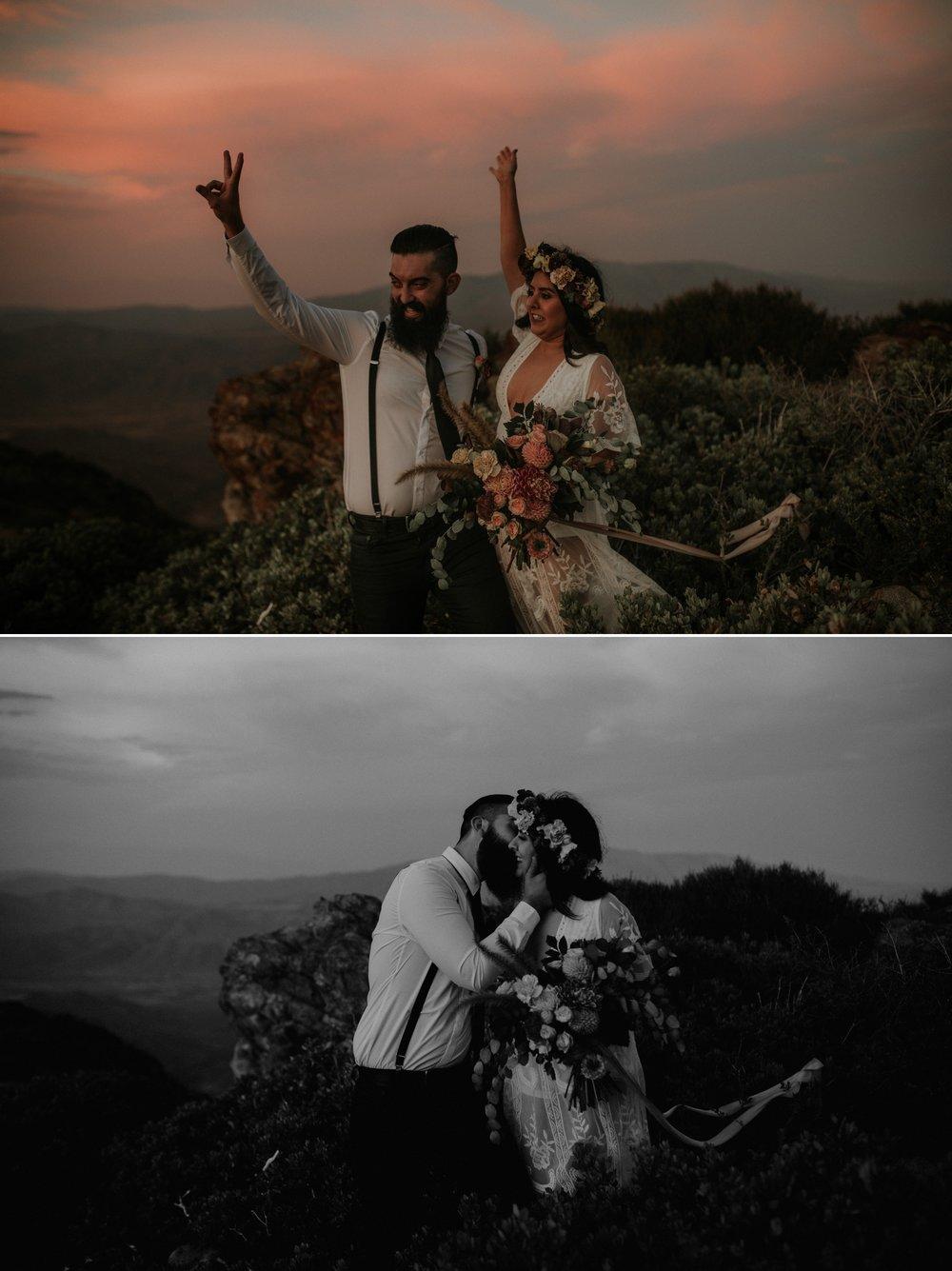 Oahu_Wedding_Photographer00018.jpg
