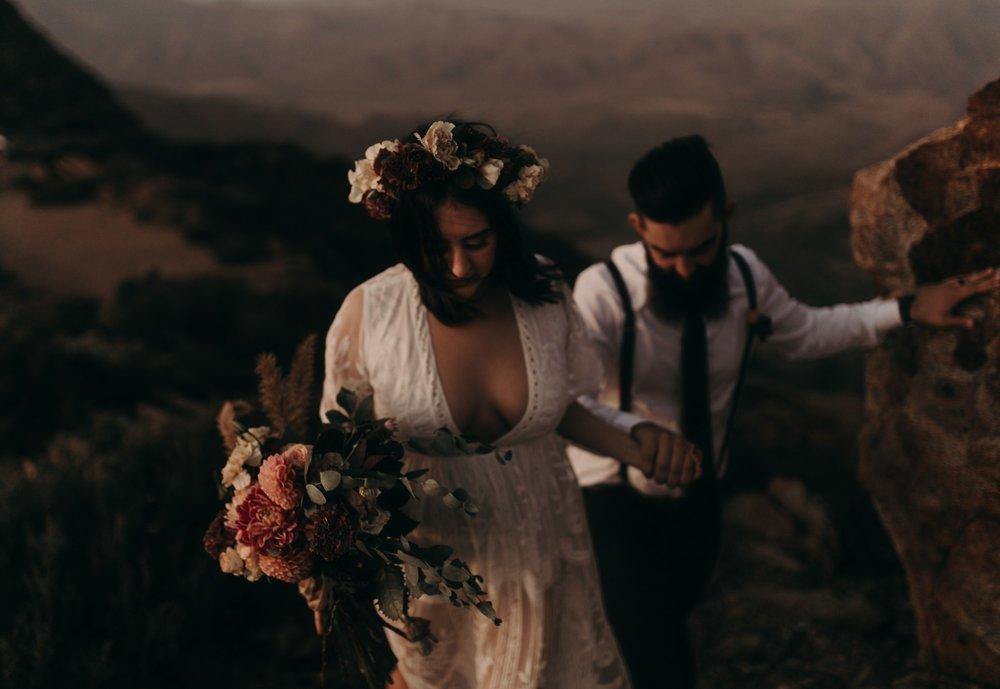 Oahu_Wedding_Photographer00019.jpg
