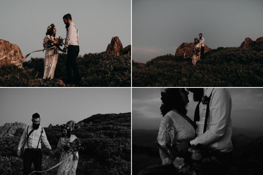 Oahu_Wedding_Photographer00020.jpg