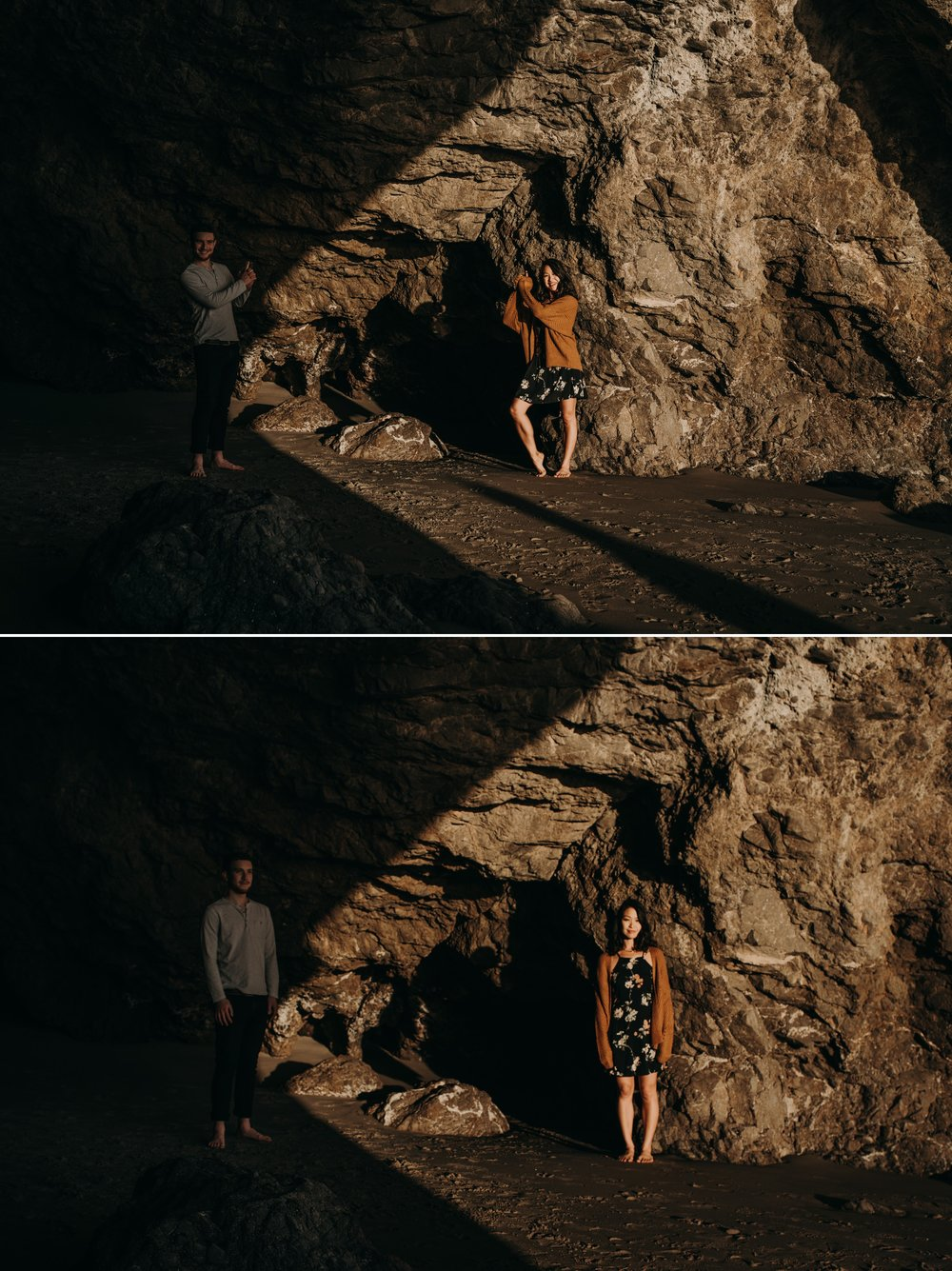 HawaiiEngagementPhotography00011.jpg