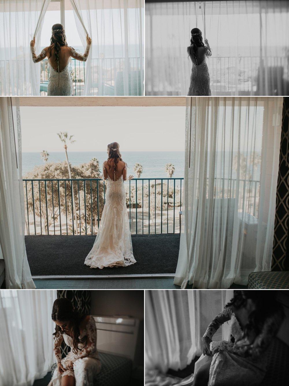 Hawaii-Wedding-Photographer10.jpg