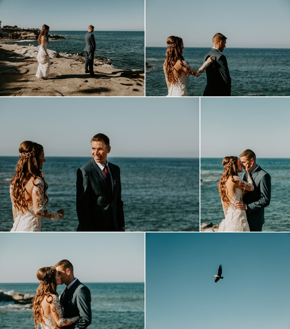Maui-Wedding-Photographer2.jpg