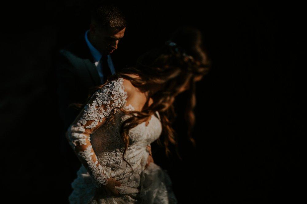 Maui-Wedding-Photographer4.jpg