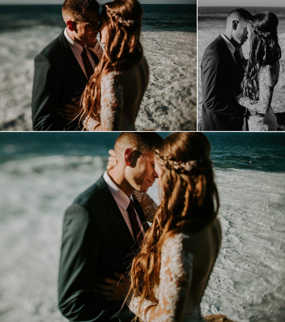Maui-Wedding-Photographer6.jpg