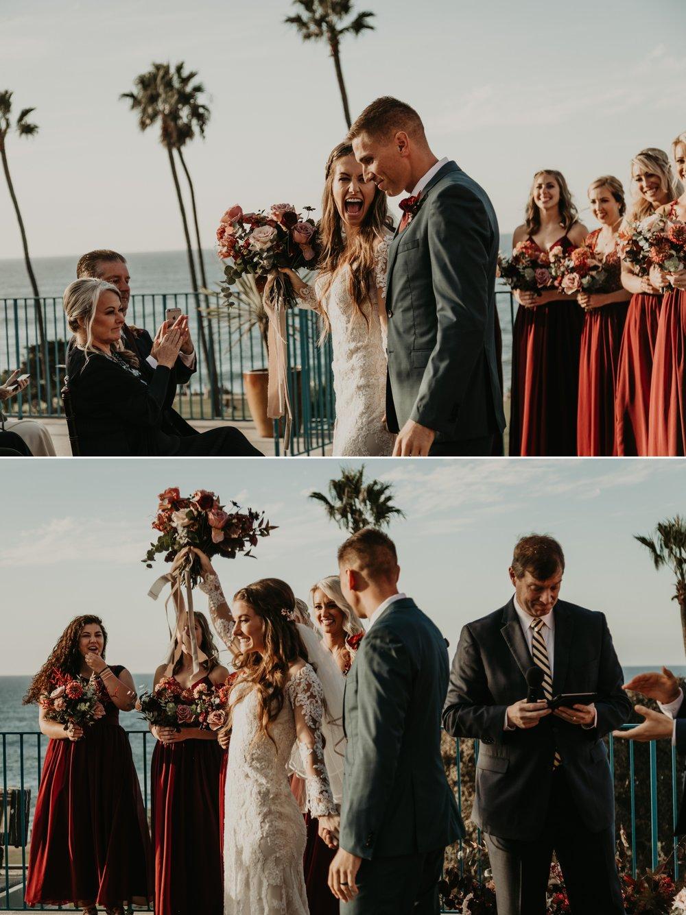 Maui-Wedding-Photographer14.jpg