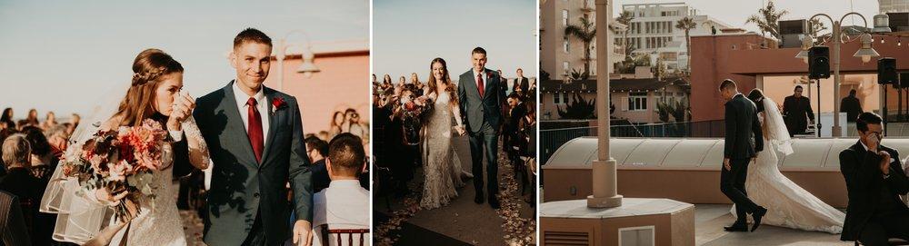 Maui-Wedding-Photographer15.jpg
