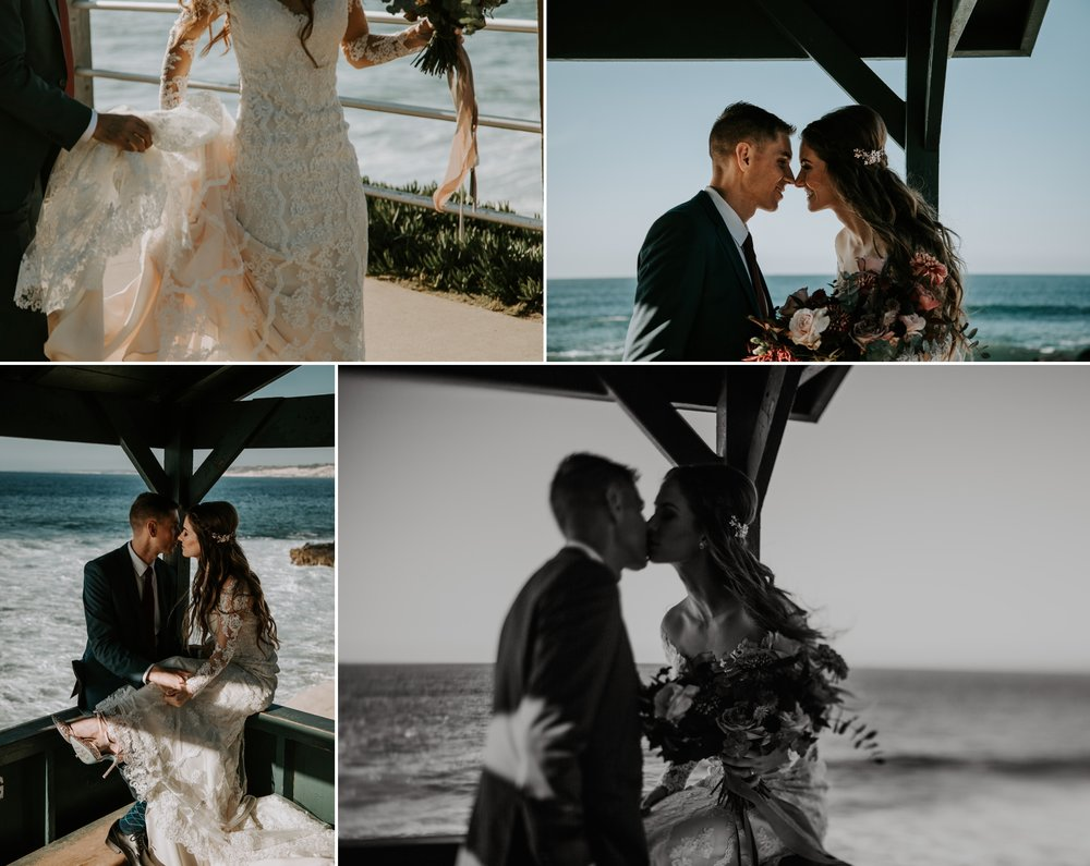 Oahu-Wedding-Photographer2.jpg