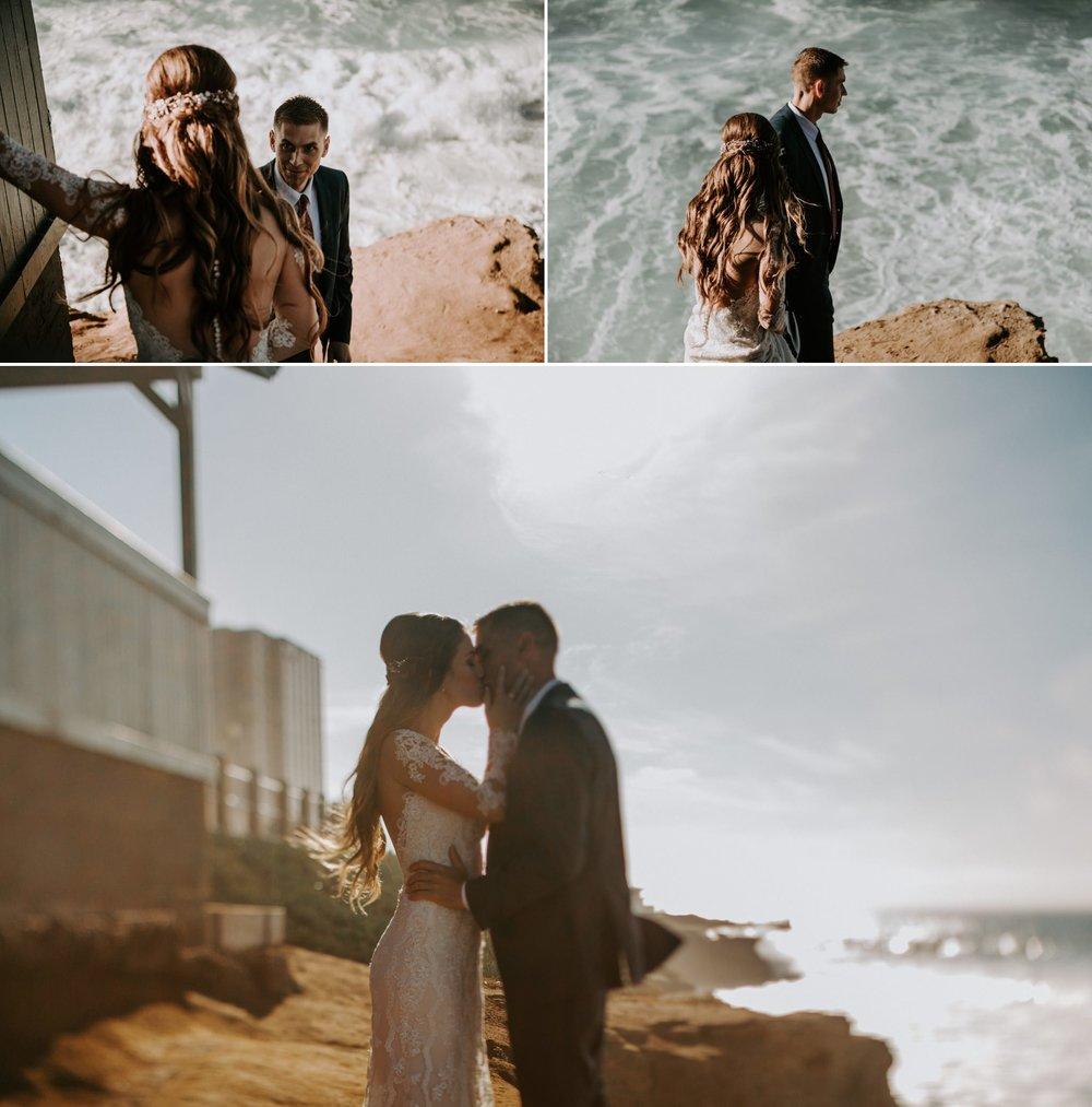 Oahu-Wedding-Photographer3.jpg