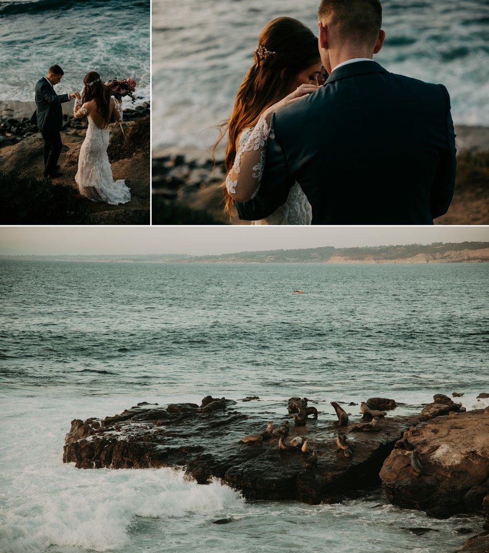 Oahu-Wedding-Photographer6.jpg