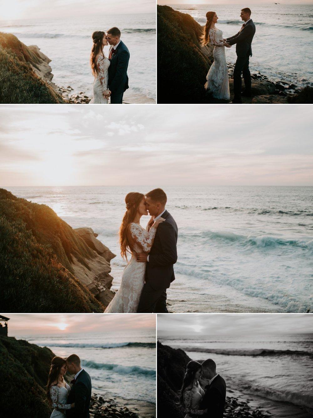 Oahu-Wedding-Photographer7.jpg