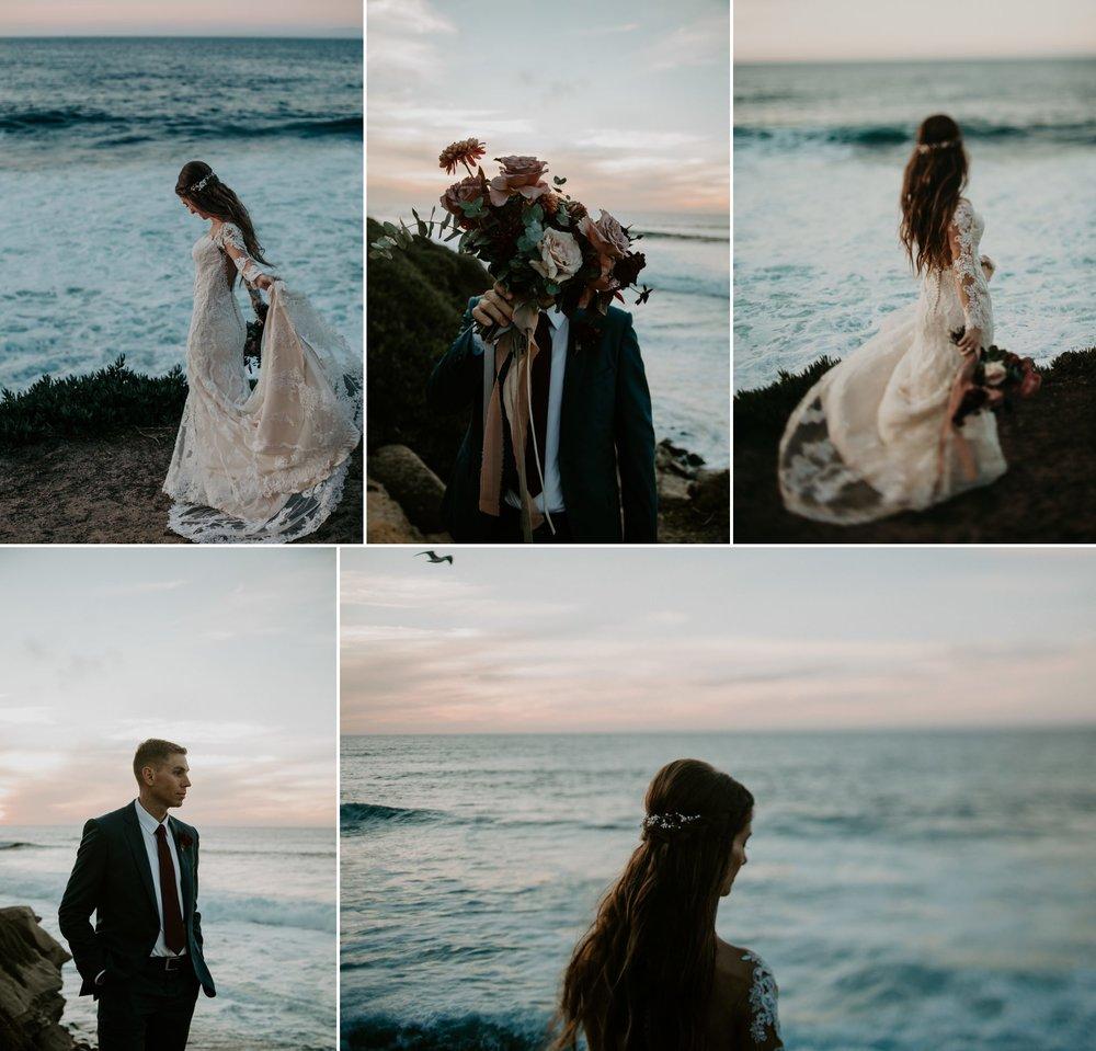 Oahu-Wedding-Photographer10.jpg