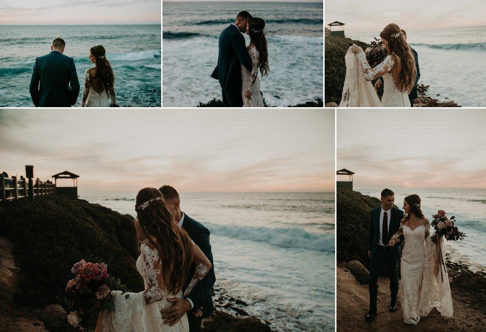 Oahu-Wedding-Photographer12.jpg