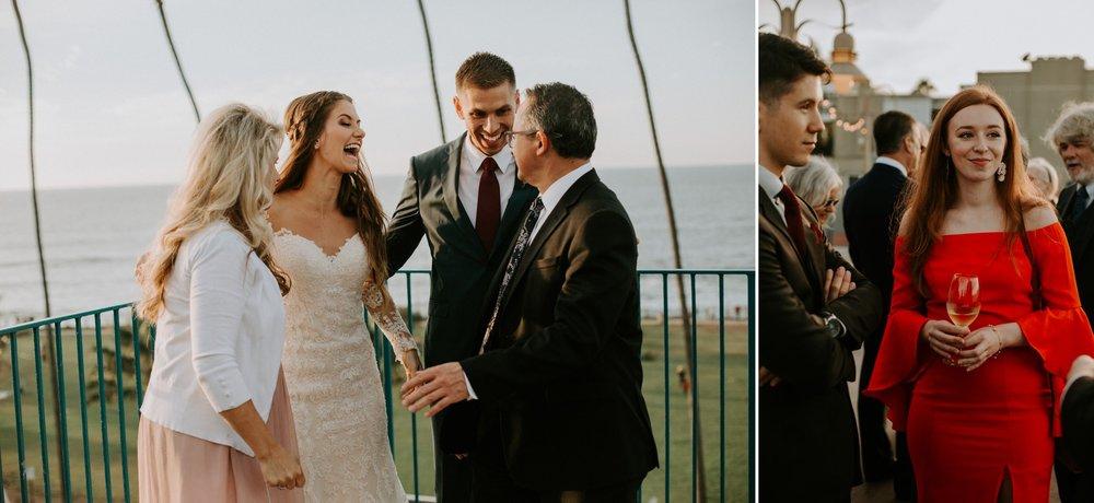 Oahu-Wedding-Photographer15.jpg