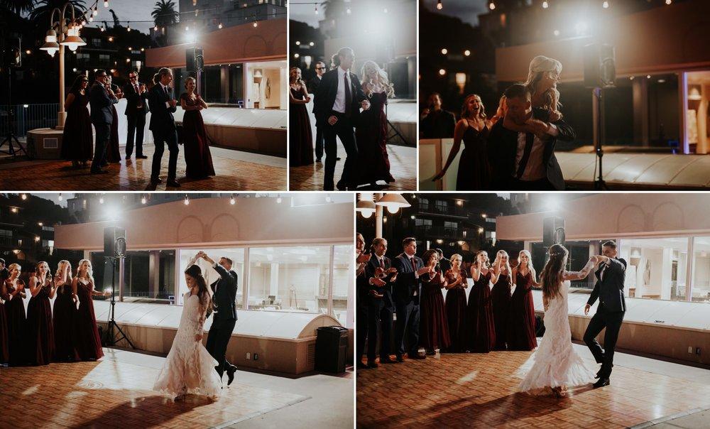 Oahu-Wedding-Photographer17.jpg