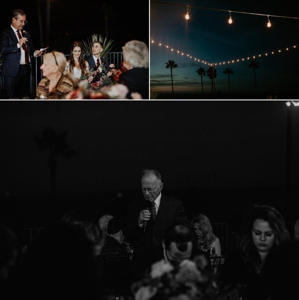 Oahu-Wedding-Photographer19.jpg