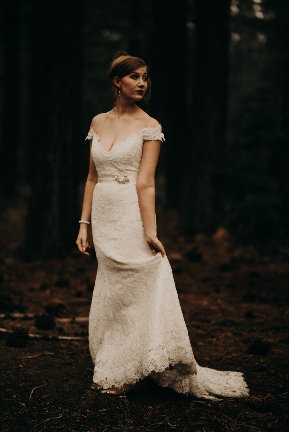 redwood-wedding11.jpg