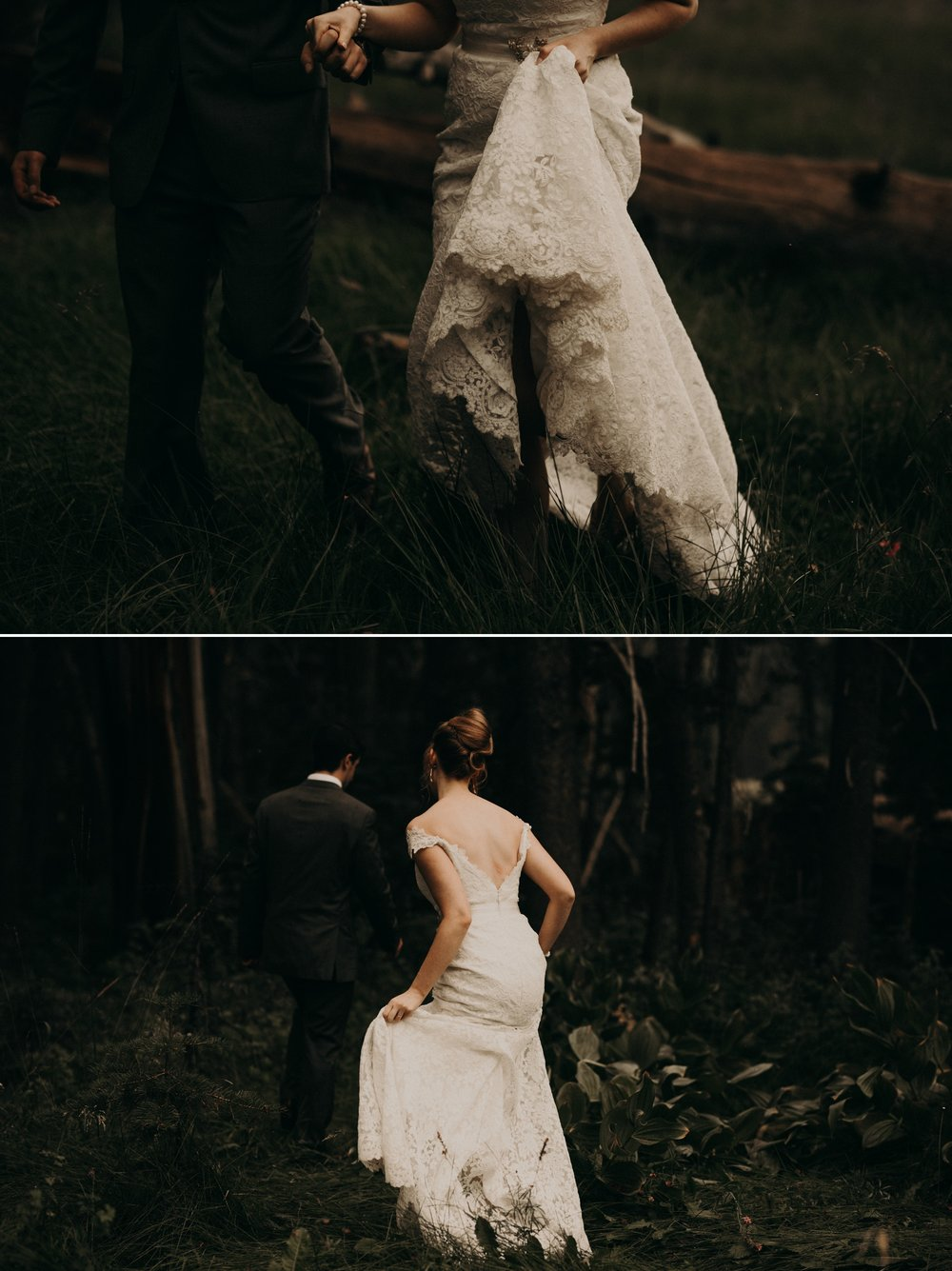 redwood-wedding7.jpg