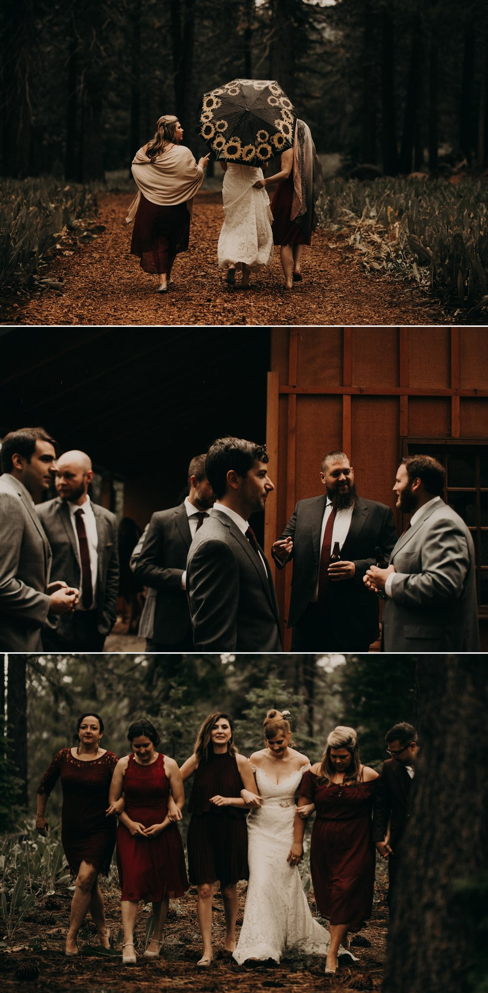 redwood-wedding10.jpg