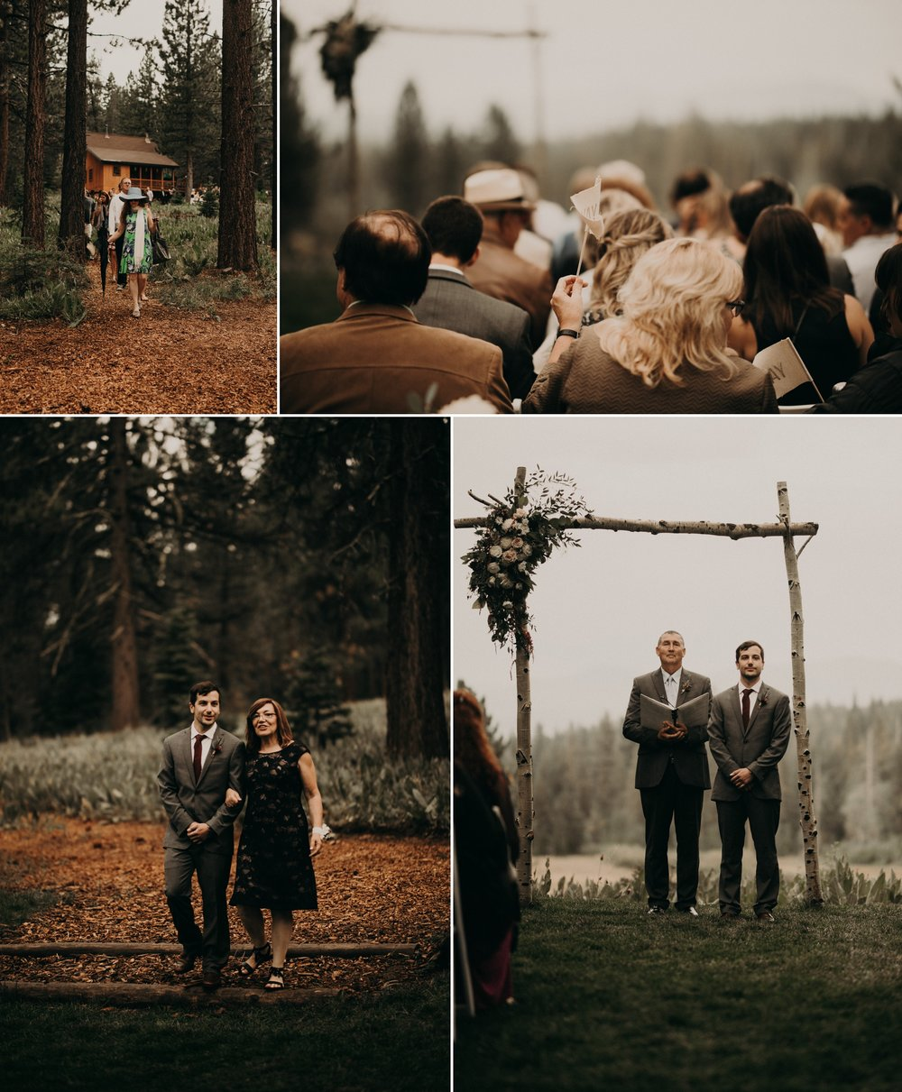 redwood-wedding13.jpg