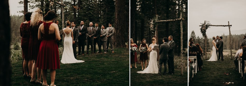 tahoe-wedding-photographer1.jpg