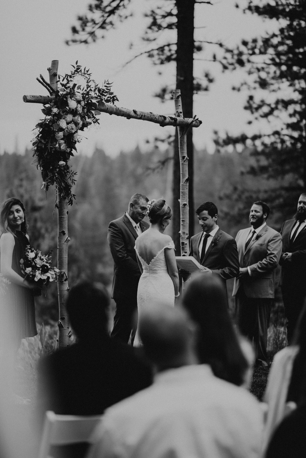 tahoe-wedding-photographer2.jpg